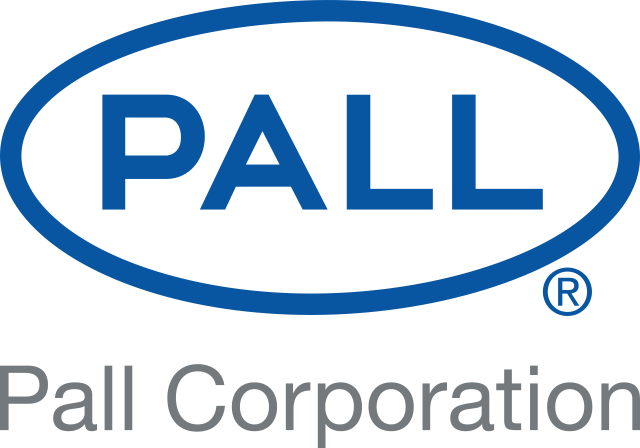 pall_product